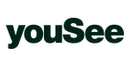 yousee logo